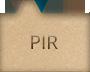 Кровельные сэндвич-панели c пенополиизоциануратом (PIR)